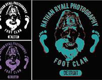 Logo Design | Freelance