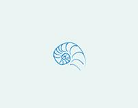 """""""Little Nautilus"""" XXVII Odysseas Elytis"""
