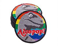 Alcopop Records