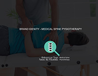 Medical Spine Physiotherapy