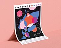 Sargaçodarte 1st Edition