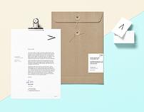 Branding - Mark MacNicol
