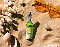 Foto Producto - Temática Verano FE