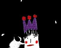 Un roi
