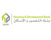 HDB BANK