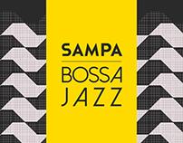 Sampa Bossa Jazz
