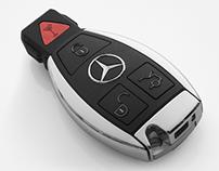GIV - Mercedes Benz - Si bebes no guíes