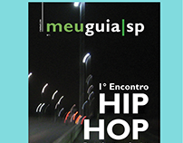 Revista MeuGuia - SP