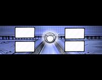 EdgeDNA (VR pitch) storyboards