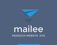 Mailee.me / Email marketing solution