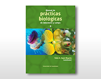 Manual de prácticas biológicas