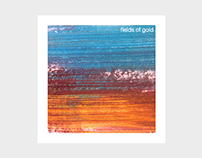 Minemice - Fields Of Gold [EP]
