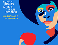 HRAFF | 2016 ANIMATION