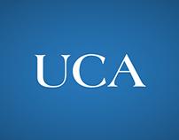 UCA -  Una Decisión Con Sentido