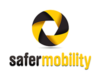 SaferMobility App
