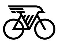 Bicycle Bird