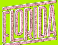 Florida Type