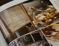 Published Photographs - SA Life Magazine