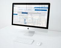 Wealth Management Platform - Dorsum
