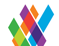 Greater Vancouver Board of Trade: Branding Elements