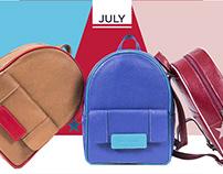 Torini Bags 19