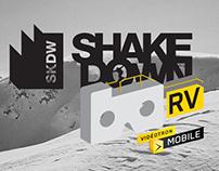 Shakedown VR