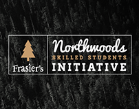 Skilled Students Initiative Proposal & Branding