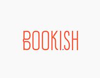 Book.ish
