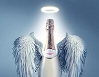 Champagne Adv Propose