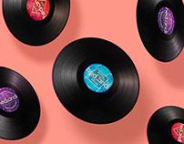 Hed Kandi | Albums 2015