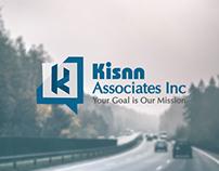 Kisnn Associates INC