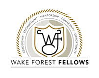 Wake Forest Fellows
