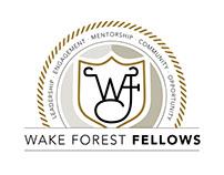 Wake Forest Fellows