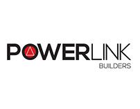 Powerlink Builders