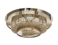 PULSAR | Ceiling Lamp - Living Room