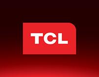 TCL Pakistan | PressAd