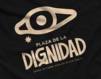 Plaza de la Dignidad (Chile)