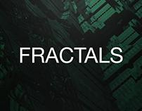 Fractals | I