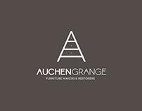 Logos Volume One
