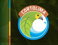 Restyling Cortolima