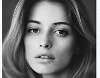 Flavia Lucini | Monrowe