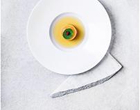Gastronomika III
