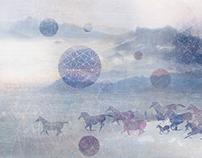 Últim Cavall