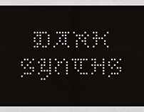 Ghouls Typeface