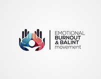 Emotional Burnout and Balint Movement
