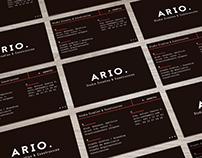 Ario Studio Creativo