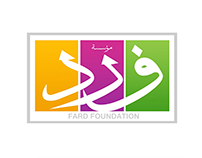 Fard Foundation Documintary