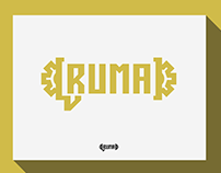 Ruma chat system