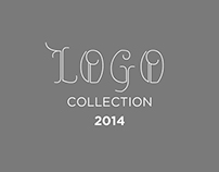 LOGO Collection 2014