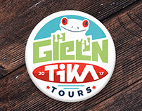 Green Tika Tours
